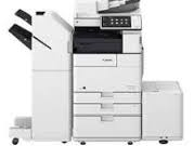 Canon imageRUNNER ADVANCE C7200 Drivers Download