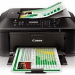 Canon PIXMA MX475 Drivers Download