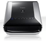 CanonScan 9000F Mk II Drivers Download