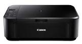 Canon PIXMA M2120 Drivers Download