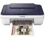 Canon PIXMA MG3020 Drivers Download