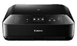 Canon PIXMA MG7720 Drivers Download