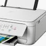 Canon PIXMA TS5100 Drivers Download