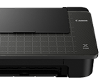 Canon PIXMA E301 Drivers Download