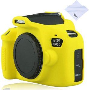 Yisau Camera Case