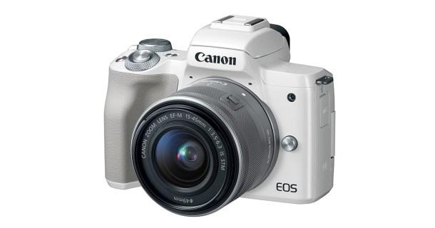 Canon T7 accessories