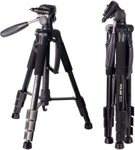 Tripod for Canon T7