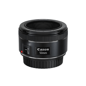 best Canon T7i lens for portrait photography