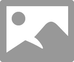 Angle View Comparison Chart