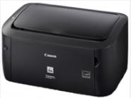 Canon i-SENSYS LBP6020B Driver Download