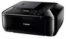 Canon PIXMA MX439 Driver Download