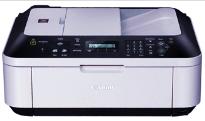 Canon Pixma MX360 Driver Download