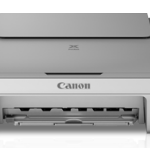 Canon PIXMA MG2400 Driver Installer Windows 10