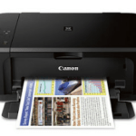 Canon PIXMA MG3620 Drivers Download Win7