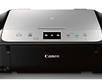 Canon PIXMA MG6821 Drivers Download Win7