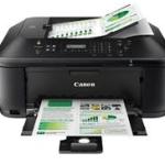 Canon PIXMA MX451 Driver Installer Win7