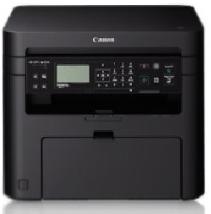 Canon i-sensys mf210 series software & drivers download | printer.