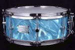 Neo Vintage NV60-M3 Snare Drum