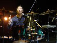 Jae Kim