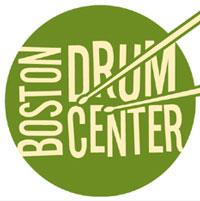 Sean / Boston Drum Center,  MA USA