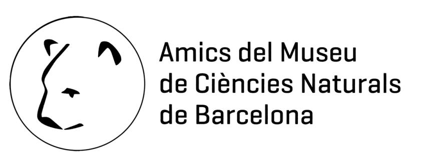 logoAmicsMCNB