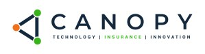 canopy insurance services