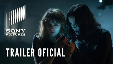 "Crítica Cinema – ""Slender Man"""