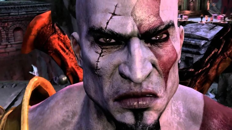 , Destiny 2 e God Of War 3 Remastered de oferta no Playstation Plus