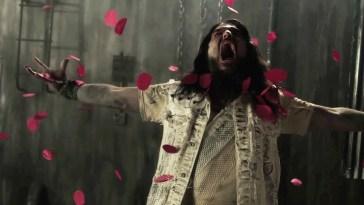 Falta uma semana para os Machine Head visitarem os Coliseus de Lisboa e Porto