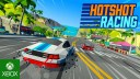, Hotshot Racing Reveal Trailer – Out Spring 2020