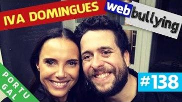 """Maurício Meirelles:""""Quero levar um pouco do Brasil aos brasileiros e mostrar o meu trabalho aos portugueses!"""""""