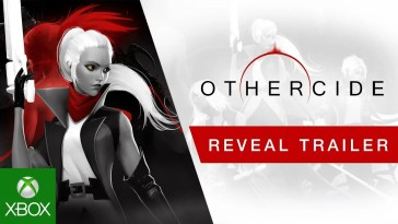 Othercide - [PAX EAST 2020] Reveal Trailer, Othercide – [PAX EAST 2020] Reveal Trailer, CA Notícias, CA Notícias