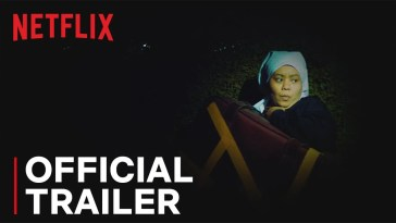 Six Windows In The Desert Trailer Oficial Netflix Feb 27, Six Windows In The Desert | Trailer Oficial | Netflix (Feb 27), CA Notícias, CA Notícias