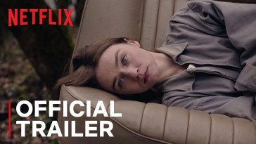 The End of the F***ing World: Season 2 | Trailer Oficial | Netflix