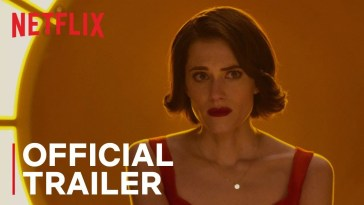 The Perfection | Trailer Oficial [HD] | Netflix