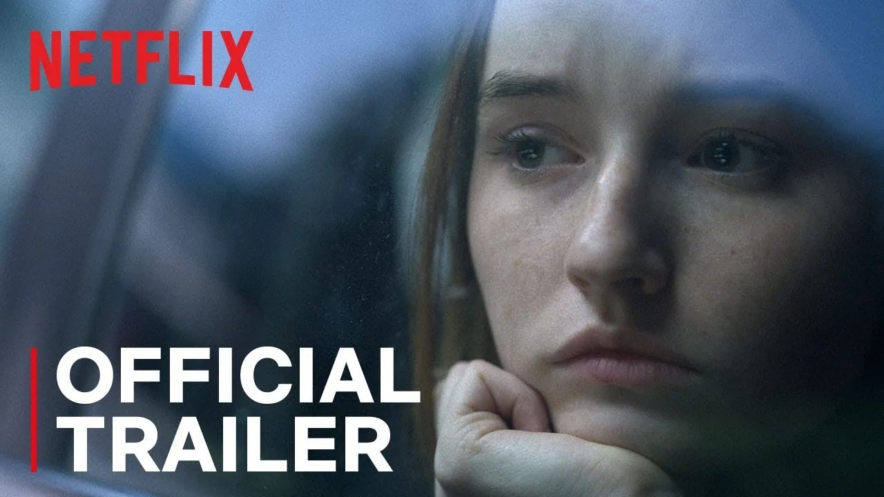 Unbelievable | Trailer Oficial | Netflix