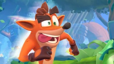 crash-bandicoot-mobile-ios-artwork-key-art