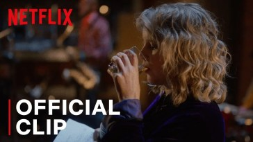 , The Eddy | International Jazz Day | Netflix