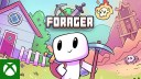 Forager | Launch Trailer - YouTube