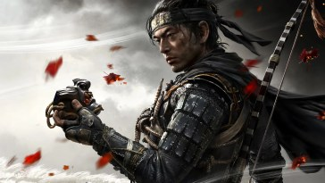 ghost-of-tsushima-trailer-the-game-awards-the-squad_db6n