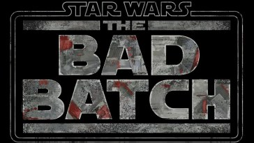 star wars, Disney+ irá estrear Star Wars: The Bad Batch em 2021