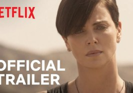 The Old Guard | Forever Trailer | Netflix, The Old Guard | Forever Trailer | Netflix, CA Notícias, CA Notícias