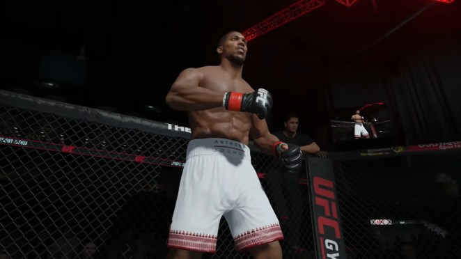 UFC-4-Play-Now-_-Anthony-Joshua-_-Shape-Your-Legend-1-11-screenshot