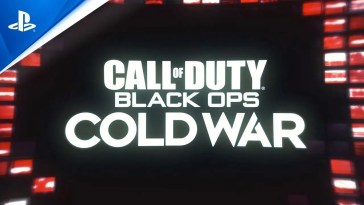 Call of Duty: Black Ops Cold War | Joga a Beta Pública | PS4, Call of Duty: Black Ops Cold War | Joga a Beta Pública | PS4