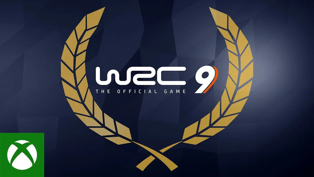 WRC 9 Accolades Trailer - YouTube