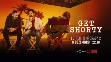 GET SHORTY 2