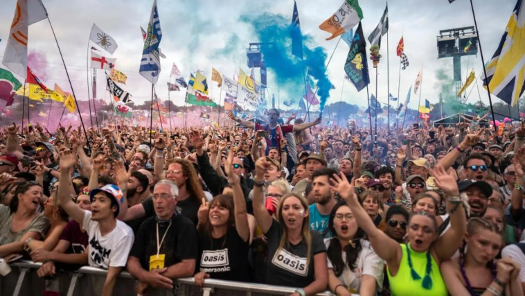 glastonbury-2020-coronavirus-gettyimages-1152813046