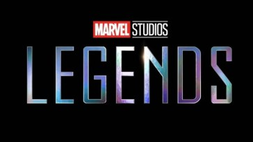 marvel-studios-legends-1249118-1280x0-1