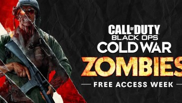 Zombies-Free-Access-Week-Call-of-Duty