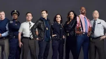 "MAIS SERÕES DE COMÉDIA NO FOX COMEDY COM NOVAS TEMPORADAS DE ""BROOKLYN NINE-NINE"" E ""THE UNICORN"""